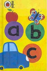 Airs Mark: Early Learning - ABC