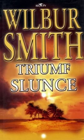 Smith Wilbur: Triumf slunce