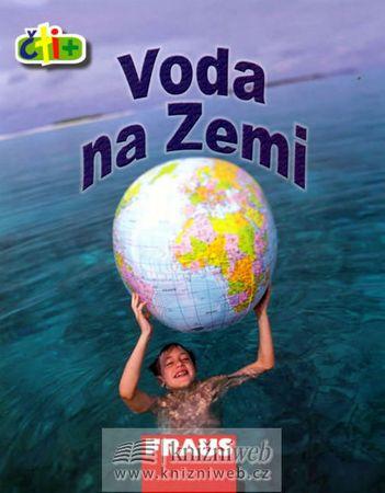 Voda na zemi (edice čti +)