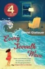Glattauer Daniel: Every Seventh Wave
