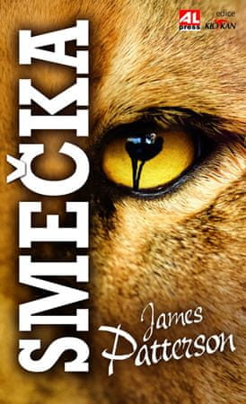 Patterson James: Smečka