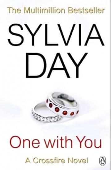 Day Sylvia: One With You: Crossfire