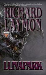 Laymon Richard: Lunapark