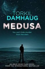 Damhaug Torkil: Medusa