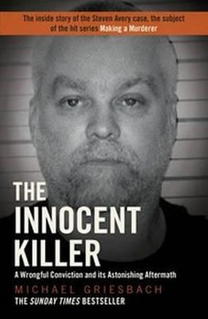 Griesbach Michael: The Innocent Killer