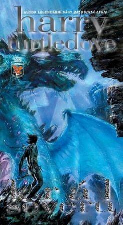 Turtledove Harry: Král Severu