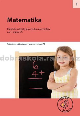kolektiv autorů: Matematika