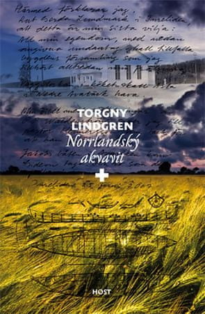 Lindgren Torgny: Norrlandský akvavit