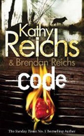 Reichs Kathy: Code