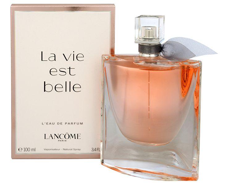 Lancome La Vie Est Belle - EDP 50 ml