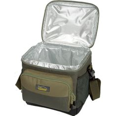 K-Karp Taška Na Uchování Krmení Crusader Cooler Bag