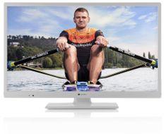 GoGEN TVH 24R540 STWEBW televízió