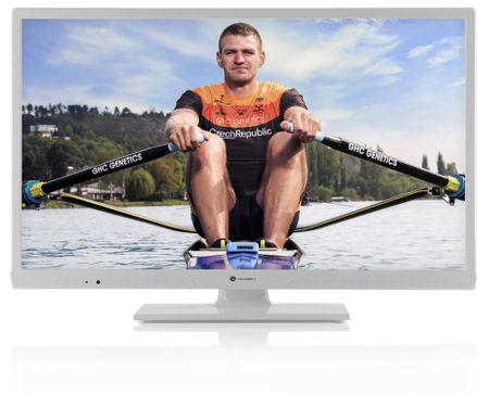 GoGEN telewizor TVH 24R540 STWEBW