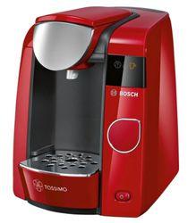 Bosch TAS4503