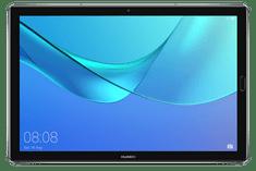 Huawei tablet Mediapad M5 10, 64GB - szary