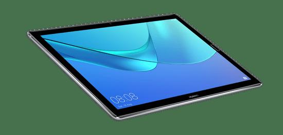 Huawei Mediapad M5 10, 4GB/64GB, Wi-Fi, Grey