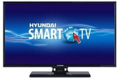 HYUNDAI SMART TV FLR 40T211