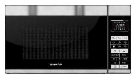 Sharp R-861S