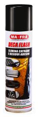 MA-FRA Odstraňovač asfaltu a samolepek, Deca Flash, 250 ml