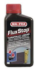 MA-FRA Utěsňovač chladiče, Flux Stop, prášek 65 g