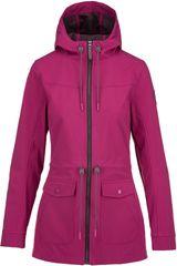 Loap Lottie női kabát