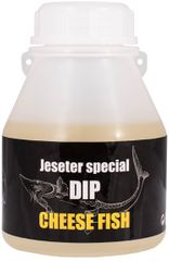 Lk Baits Dip Jeseter Special 200 ml