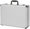 Toolcraft Univerzální hliníkový kufr (1409402)