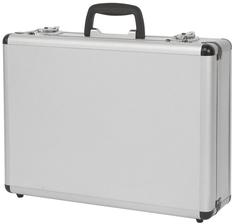 Toolcraft univerzalen kovček iz aluminija (1409402)