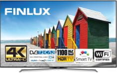 FINLUX 49FUC8060