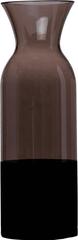 Ritzenhoff&Brecker Váza Grey Faila 31 cm