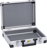 Allit Univerzální hliníkový kufřík na nářadí (424100)