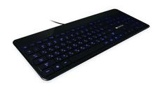 Canyon CNS-HKB5-CZ podsvícená klávesnice (CNS-HKB5-CZ)
