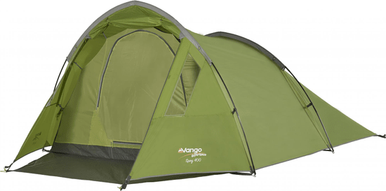 Vango namiot Spey 400