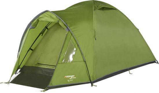 Vango namiot Tay 200