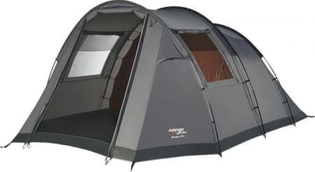 Vango Winslow 400 Cloud Grey