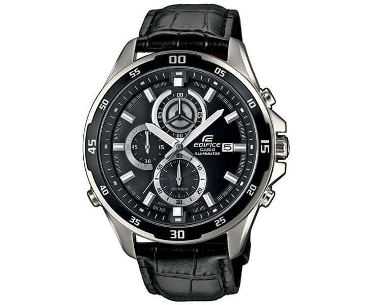 Casio Edifice EFR 547L-1A