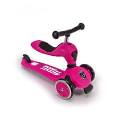 Scoot & Ride Highwaykick 1 roller