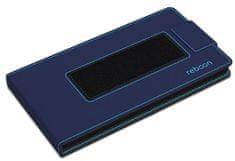 Reboon univerzalna torbica, nosilec Boonflip XS, temno modra