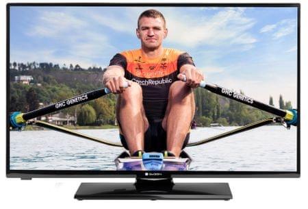 GoGEN Smart TV TVH 28R450 TWEB