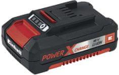 Einhell Baterie Power-X-Change 18V 1,5Ah Aku PXC
