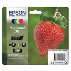 Epson Multipack 4-colours 29 (C13T29864012)