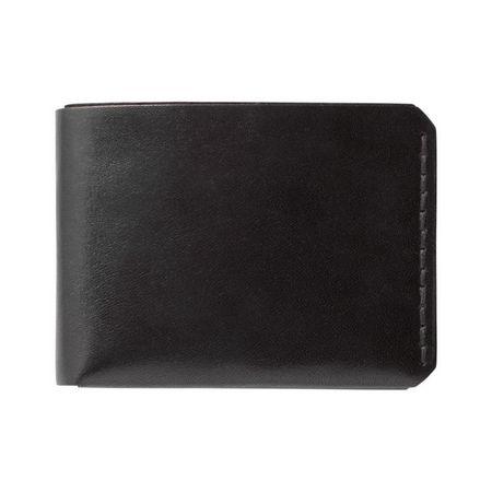 Dainese kožená peněženka  SETTANTADUE