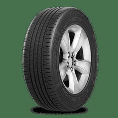 NEOLIN pnevmatika Neogreen+ 195/65R15 91H