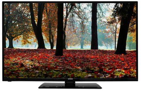 Orava telewizor LT-1210