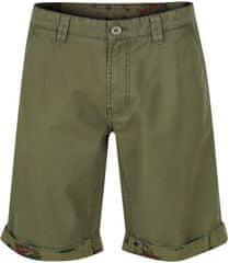 Loap moške kratke hlače Vermont