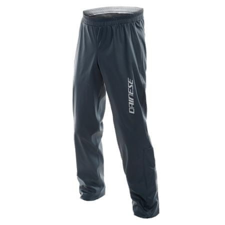 Dainese nepremokavé moto nohavice (nepromok)  STORM vel.XXL čierna