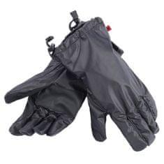 Dainese nepromokavé návleky RAIN pro moto rukavice 56f49dba3e