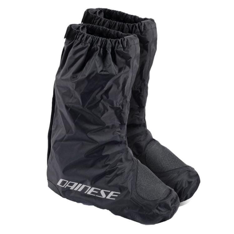 Dainese nepromokavé návleky na boty RAIN vel.L (vel.44-47)