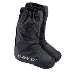 Dainese nepromokavé návleky  RAIN pro moto boty