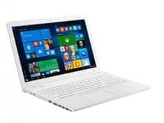 Asus prenosnik VivoBook X541NA-GO423T N3350/4GB/SSD128GB/WIN10Home (90NB0E82-M10150)
